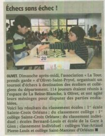 Article RC du 11/12/2013